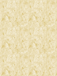香檳色花紋底紋背景矢量素材 香檳色 花紋 底紋背景 , 香檳色, 花紋, 香檳色花紋底紋背景矢量素材 背景圖片