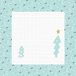 christmas christmas tree minimalistic pentagram , Advertising, Pentagram, Christmas Tree Фоновый рисунок
