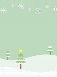 sticker background element christmas , Christmas, Sticker, Sticker Imagem de fundo