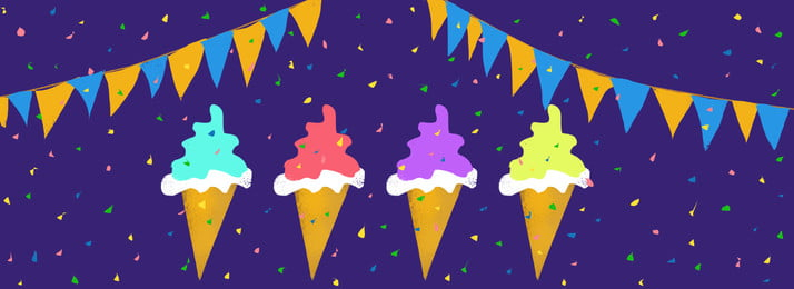 color fireworks birthday ice cream flag festival party celebration background, Colorful, Ice Cream, Summer Background image