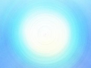 Colorful blue halo rotating Colorful Rotation Simple Imagem Do Plano De Fundo