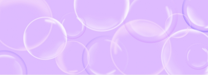 colorful bubble minimalistic background, Bubble, Simple, Small Fresh Background image