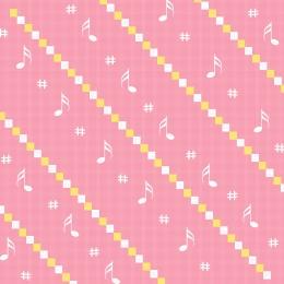 カラー音楽のシンボル 装飾的なパターン 淘宝網の装飾的なパターンの背景 テレビの背景の壁のパターン 服のパターン 枕のパターン ベッドシーツのパターン 染め布の印刷 荷物の装飾のパターン 布のパターン 壁紙パターン カラフルな音楽記号装飾的なパターンのフラットデザインの背景 , カラフルな音楽記号装飾的なパターンのフラットデザインの背景, カラー音楽のシンボル, 装飾的なパターン 背景画像