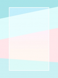रचनात्मक रंग छोटे ताजा सार्वभौमिक , पृष्ठभूमि, सरल, रचनात्मक पृष्ठभूमि छवि