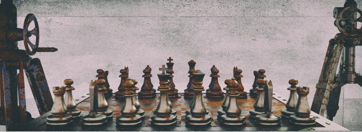 sáng tạo đứng trên cờ vua hd hình nền máy tính để bàn tải về miễn phí sáng tạo cờ vua người đàn ông, Nền, Cờ Vua, Cờ Ảnh nền