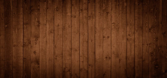dark wood grain wood simple, Dark, Wood, Background Material Imagem de fundo