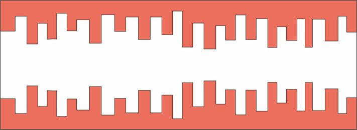 Background pattern geometric line geometric pattern Pattern Background Mosaic Фоновое изображение