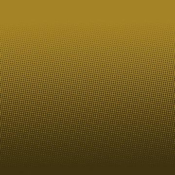 背景 抽象背景 抽象 技術 點綴背景 抽象 抽象的形狀背景圖庫