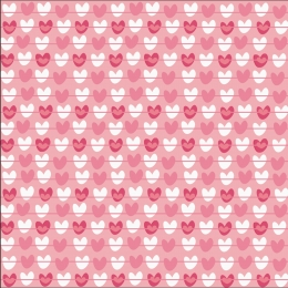 background pattern antique heart , Valentine, Antique, Retro Pattern Imagem de fundo