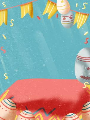 バックグラウンド カード 春 祝う , カード, 休日, 4月 背景画像
