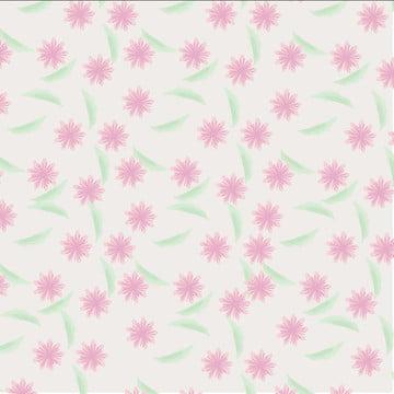エレガントな小さな花のパネルの背景無料ダウンロード エレガント 小さな花 葉 ai 白 エレガントな小さな花のパネルの背景無料ダウンロード , エレガントな小さな花のパネルの背景無料ダウンロード, エレガントな小さな花のパネルの背景無料ダウンロード, エレガント 背景画像