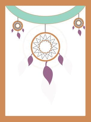 background hand hand drawn ornament , Hand, Style, Decorative Imagem de fundo