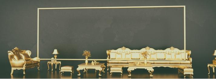 यूरोपीय पैटर्न पैटर्न पृष्ठभूमि पृष्ठभूमि कवर डिजाइन वेक्टर पैटर्न सोने के पैटर्न मुकुट psd स्तरित सामग्री psd सामग्री पीला यूरोपीय पैटर्न, पीला, वेक्टर, डिजाइन पृष्ठभूमि छवि