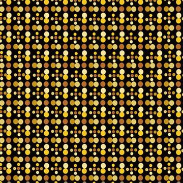 fashion dots gold polka dots , Dots, Polka Dots, Fashion ภาพพื้นหลัง