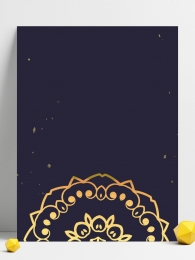 color background festive background blue background lace pattern , Festive Background, Festive, Blue Background Hintergrundbild