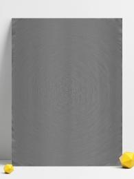 テクスチャ 金属 背景 クロム プラチナ 起毛 鋼 鉄 ステンレス鋼 シルバー チタン ライン 光沢のあります。 詳細 プレート 背景 アルミニウム クローズアップ 滑らかです グレー 光沢のあります。  壁紙 傷 産業組織 メタルエフェクト 無料のベクター金属灰色の質感 , 無料のベクター金属灰色の質感, テクスチャ, 金属 背景画像