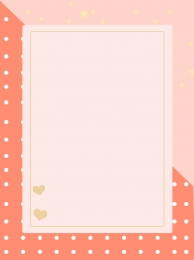 small clear soft background love background spotted background , Spotted, Border Background, Spotted Background Фоновый рисунок