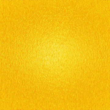 gold material texture background picture material golden background gold background gold texture , Picture, Gold Material Texture Background Picture Material, Shading Background Фоновый рисунок