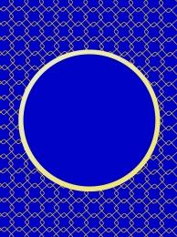 Gold pattern background golden pattern Blue Design Golden Imagem Do Plano De Fundo