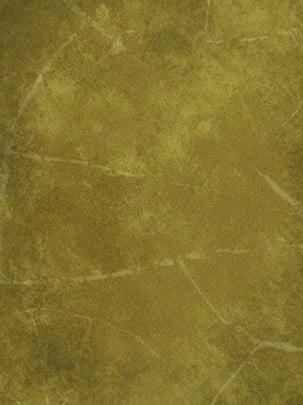 गोल्डन रेट्रो शैली पुरानी टूटी हुई , डॉट, बनाई, पृथ्वी पृष्ठभूमि छवि