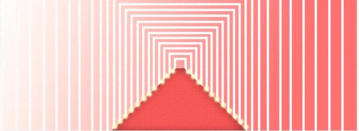 Gradient polygon gradient pink geometric Gradient Pink Polygon Фоновое изображение