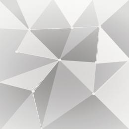 背景 抽象背景 抽象 燈光 效果 灰色 美麗背景圖庫