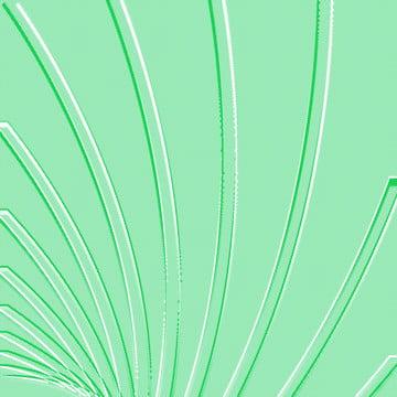 背景 抽象背景 抽象 技術 抽象線 技術背景 線條背景圖庫