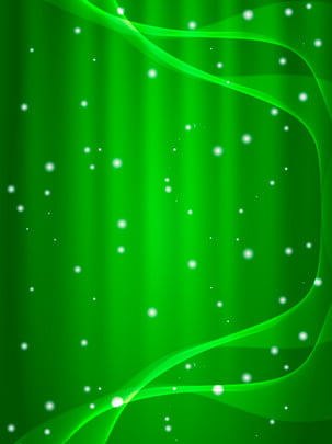 green background material download green background material template download green background material green background picture , Green, Green Background Picture, Picture Фоновый рисунок