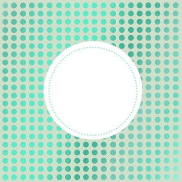背景 抽象背景 音樂 抽象 音樂 抽象背景 聲波背景圖庫