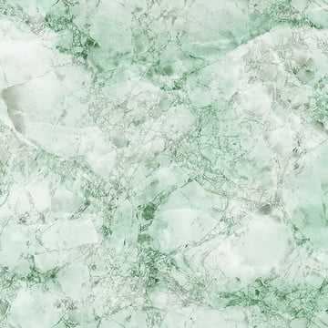 green marble texture background , Texture, Green, Through Train Background Imagem de fundo