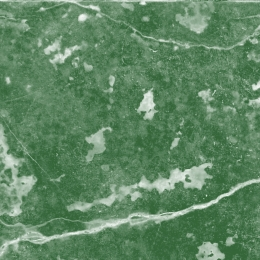 green marble marble shading background , Green, Marble Shading, Texture Imagem de fundo
