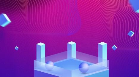 बिग डेटा बैकग्राउंड टेक विंड बैकग्राउंड स्मार्ट बैकग्राउंड sci fi बैकग्राउंड, Sci-fi बैकग्राउंड, तकनीक, पर्पल बैकग्राउंड पृष्ठभूमि छवि