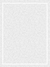 hand drawn gray white lines minimalistic background , Hand-painted, Off-white, Lines Background image