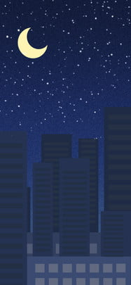singles solteros fondo nocturno fondo de dibujos animados fondo de ilustración , Dibujado, Solteros, Singles Solteros Imagen de fondo