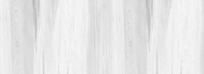 hd wood grain background hd wood grain background hd background, Hd, Black, Wood Grain Background Imagem de fundo