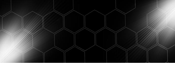 ハニカム 六角形 黒と白 黒と白のパターン 黒と白の境界線 背景 背景 背景素材 背景画像 背景パターン ハイブラティス 黒と白のグリッド 背景シェーディング 背景パターン psd 白 六角形の黒と白の背景を持つハニカム, 六角形の黒と白の背景を持つハニカム, ハニカム, 六角形 背景画像