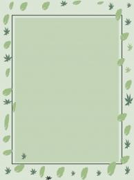 leaves fresh leaves green , Leaves, Leaves,  ภาพพื้นหลัง