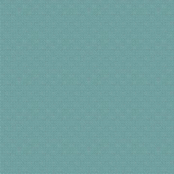light blue mesh background light blue mesh shading material background image material light blue mesh shading , Mesh, Background Image Material, Light Фоновый рисунок