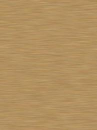 nâu nhạt vân gỗ nền kết cấu gỗ , Màu, Gỗ, Nền Ảnh nền