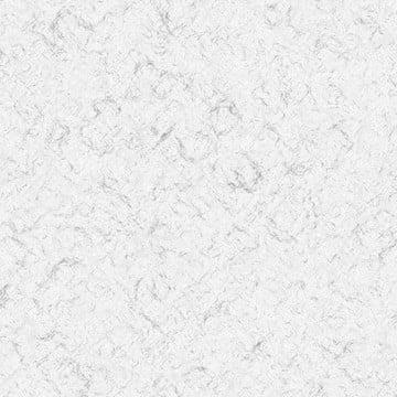 marble background texture minimalist style background , Marble, Marble Background, Minimalist Imagem de fundo