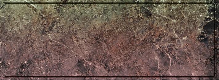 सुरुचिपूर्ण बनावट बनावट संगमरमर, बैनर, बैनर, नींव पृष्ठभूमि छवि