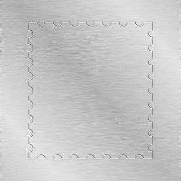 metal aluminum texture background , Brushed Metal, Texture, Brush Texture Фоновый рисунок