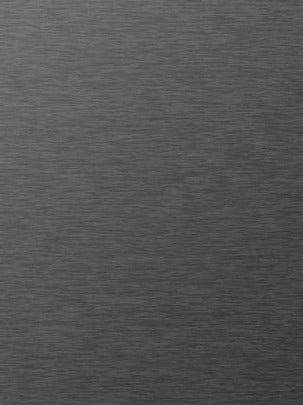 धातु की प्लेट धातु मिश्र धातु लोहा , लोहा, चांदी, चिकनी पृष्ठभूमि छवि