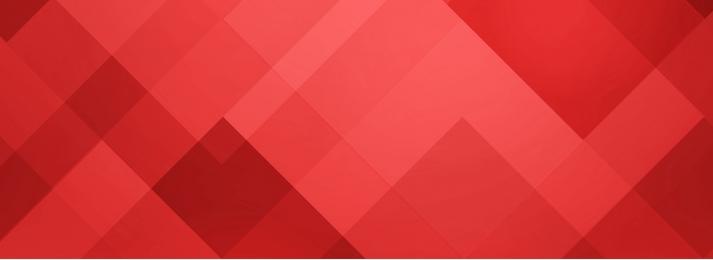 Tối giản nền hình học mẫu PSD nền thương mại điện tử Học Hình Nền Hình Nền