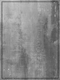 mottled बनावट पृष्ठभूमि वेक्टर सामग्री mottled ग्रंज प्रभाव पृष्ठभूमि विंटेज , बनावट, विंटेज, Eps पृष्ठभूमि छवि