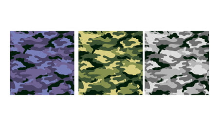 bộ đồ ngụy trang hải quân nền ngụy trang màu xanh nền kết cấu ngụy trang nền quân sự, Vật, Quân, Nền Quân Sự Ảnh nền