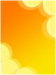orange background circle background orange yellow background warm color background , Warm Color Background, Transparent Circle Background, Orange Yellow Background Фоновый рисунок