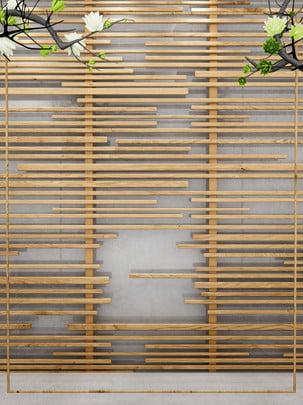 लकड़ी बनावट रचनात्मक दीवार , सुंदर, 3, छोटे ताजा पृष्ठभूमि छवि