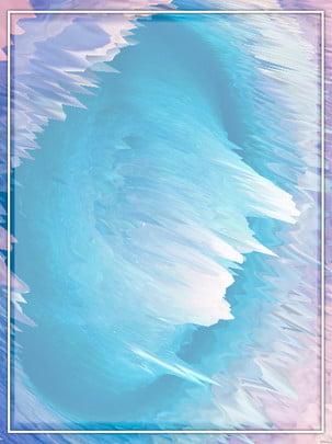 Original 3d Sci Fi Texture Starry Sky Background, Sci Fi