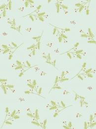 मूल साहित्य छोटे ताजे हाथ से तैयार , संयंत्र, ताजा, पौधे पृष्ठभूमि छवि